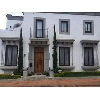 CityMax Antigua Casa en renta en Ramblas de Cayala