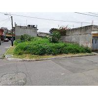 CityMax Antigua Terreno en venta dentro de residencial Valle Verde!