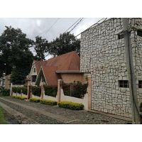 CityMax Antigua Casa en venta en residencial Hacienda Santo Domingo San Lucas
