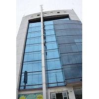Citymax Antigua Vende Edificio Comercial En Calzada Roosevelt