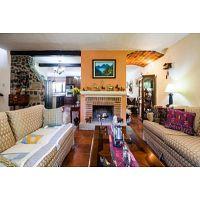 CityMax Antigua Preciosa casa en venta en condominio en La Antigua