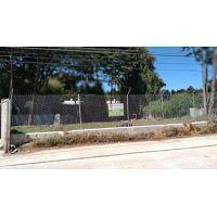 CityMax Antigua Terreno en renta en Zona 1 de San Lucas Sacatepequez