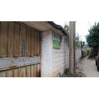 CityMax Antigua Terreno en venta en Zona 4 San Bartolome Milpas Altas