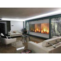 CityMax Antigua Remate de lujosa casa residencial La Encantada II CES