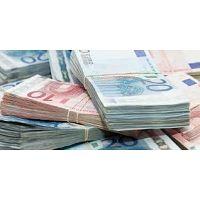 oferta urgente de préstamos para particulares