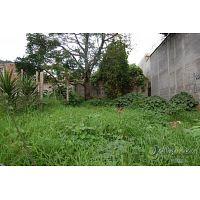 Citymax Antigua Venta de terreno en Zona 1 San Lucas Sacatepéquez