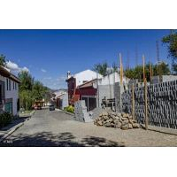 CityMax Antigua vende casa en construcción en residencial de San Pedro Las Huertas