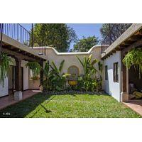CityMax Antigua vende casa de 1 nivel en residencial de Ciudad Vieja