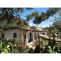CityMax Antigua vende terreno con uso agrícola en Chimaltenango