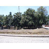 CityMax Antigua vende terreno de esquina en residencial de San Miguel Dueñas