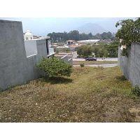 CityMax Antigua vende terreno residencial en Ciudad Vieja Sac.